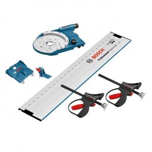 Set accessori bosch 1600a001t8 fsn ofa 32 kit 800 - dettaglio 1