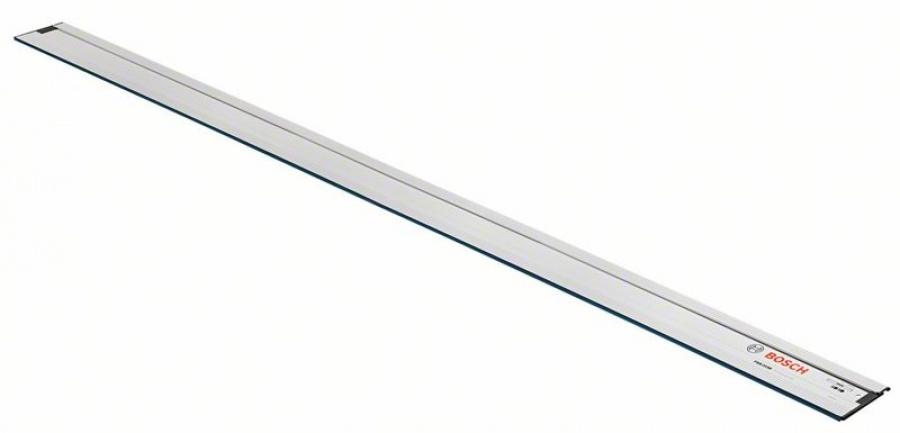 Bosch FSN 2100 Binario guida : Ferramenta Carozzi