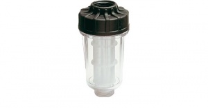 Filtro idropulitrice bosch f016800334 - dettaglio 1