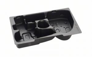 Bosch 1600a002uv termoformato l-boxx 102 - dettaglio 1