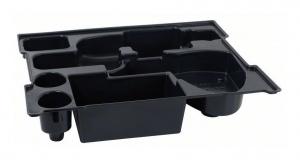 Bosch 1600a002uk termoformato l-boxx 374 - dettaglio 1