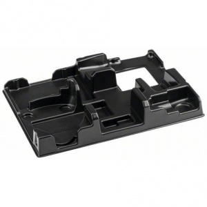 Bosch 1600a003r8 termoformato i-boxx 72 - dettaglio 1