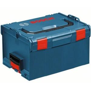 Valigetta bosch 1600a001rs l-boxx 238 - dettaglio 1
