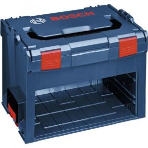 Valigetta bosch 1600a001ru ls-boxx 306 - dettaglio 1