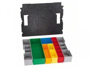 Vaschette portaccessori bosch 1600a001ry - dettaglio 1