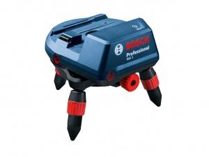 Supporto rotante motorizzato bosch 0601092800 rm 3 - dettaglio 1