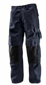 Pantaloni bosch wkt 010 90 - dettaglio 1
