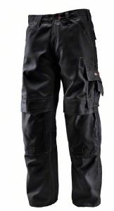 Pantaloni bosch wkt 09 90 - dettaglio 1