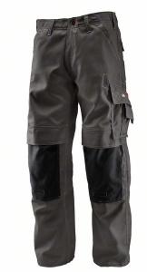 Pantaloni bosch wkt 18 82 - dettaglio 1