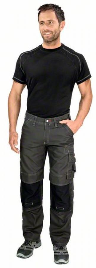 Pantaloni bosch wkt 18 82 - dettaglio 2