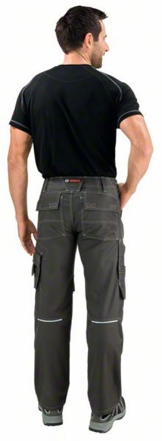 Pantaloni bosch wkt 18 82 - dettaglio 3