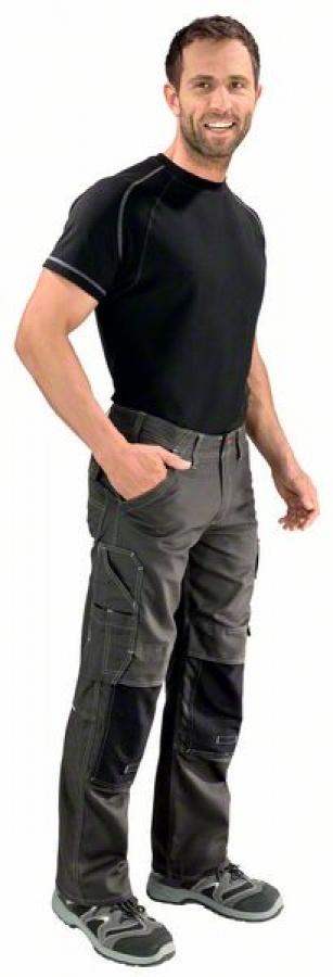 Pantaloni bosch wkt 18 82 - dettaglio 4
