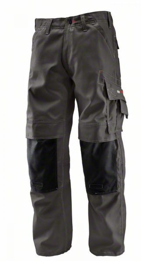 Pantaloni bosch wkt 18 90 - dettaglio 1