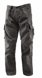 Bosch Cargo WCT 18 90 Pantaloni - dettaglio 1