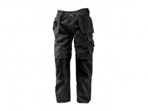 Pantaloni bosch craftsman wht 09 82 - dettaglio 1