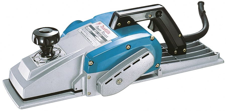 Pialla 1200W Makita 1806B mm. 110