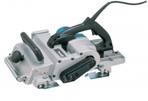 Pialla 2200W Makita KP312S  mm. 312
