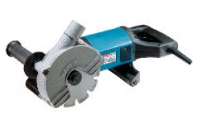 Scanalatore 1800W Makita SG150/KIT/4 mm. 150