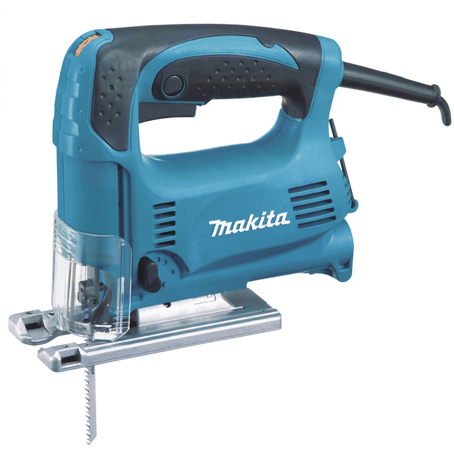 Seghetto alternativo 450W Makita 4329