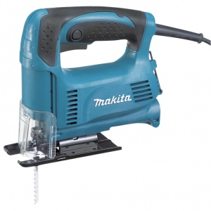 Seghetto alternativo 450w Makita 4326 .