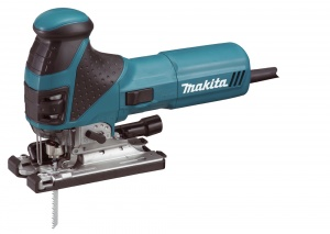 Seghetto alternativo Makita 431fct
