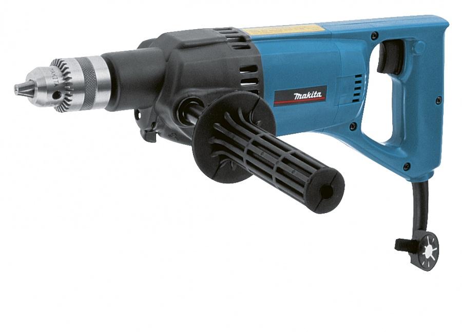 Trapano carotatrice 850W  Makita 8406 mm. 20