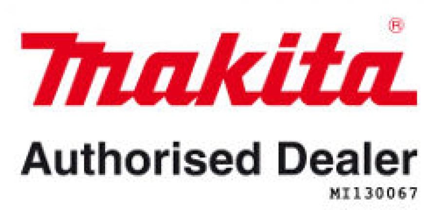 Mandrino Autoserrante Makita art. 763166-4 mm. 1,5-13