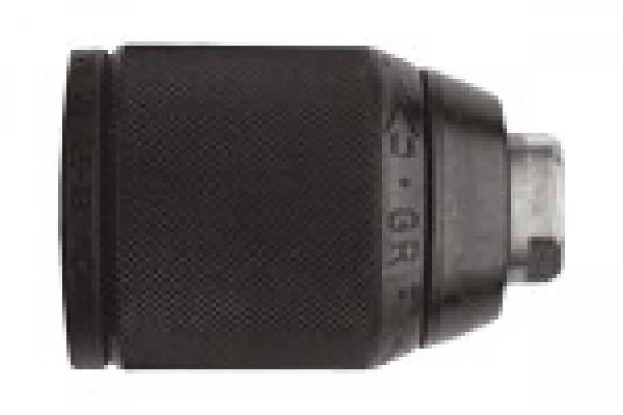 Mandrino Autoserrante Makita art. 763196-5 mm. 1,5-13