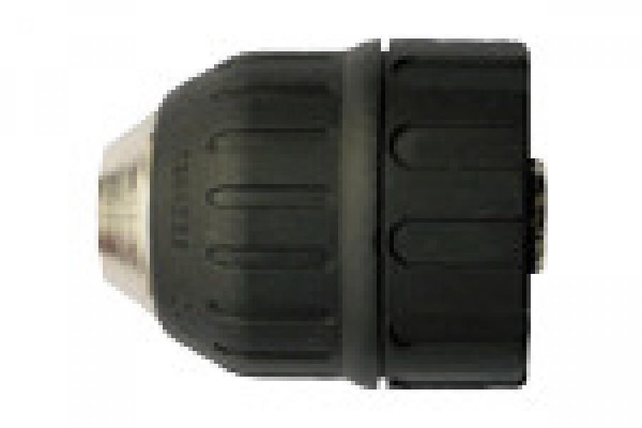 Mandrino Autoserrante Makita art. 763132-1 mm. 1-10
