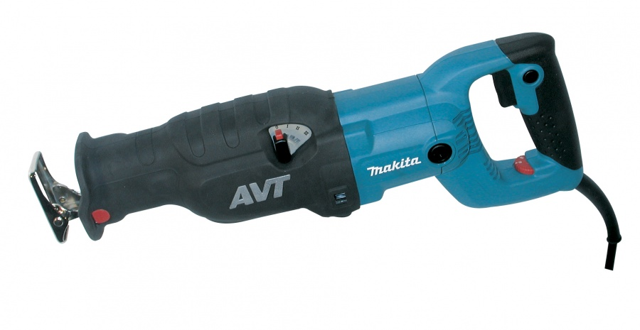 Seghetto Alternativo Diritto Gattuccio 1510W Makita JR3070CT d. mm. 130