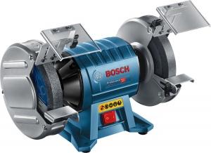 Bosch GBG 60-20 Professional Mola da banco - dettaglio