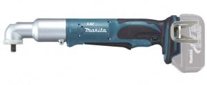 Avvitatore a massa battente Makita DTL063Z