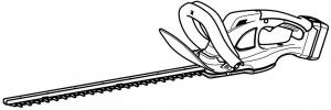 disegno-tagliasiepi-makita-buh483z