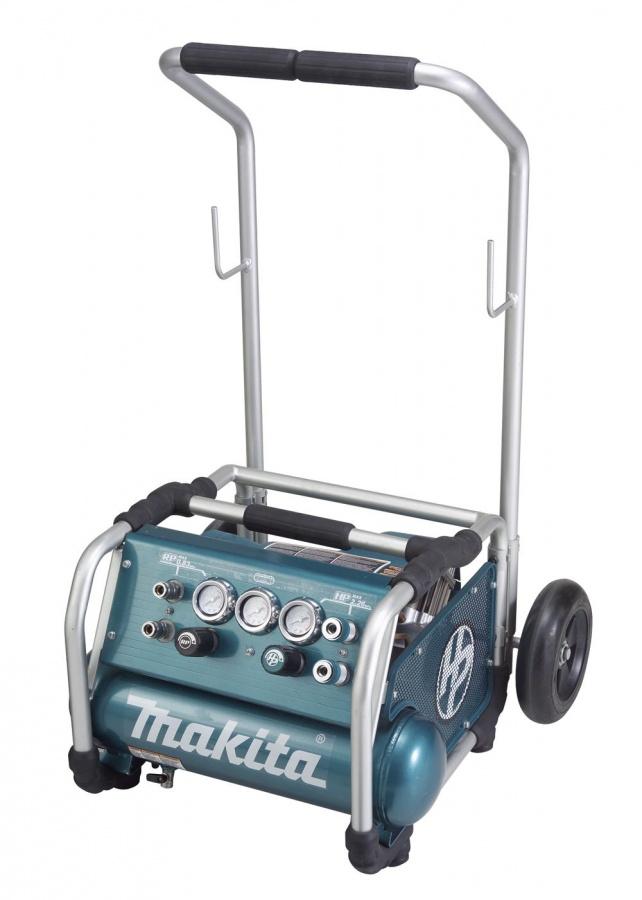 compressore-ad-alta-pressione-makita-ac310h