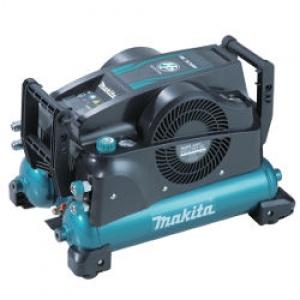 Compressore ad alta pressione Makita AC320H