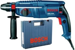 Bosch GBH 2400 Tassellatore