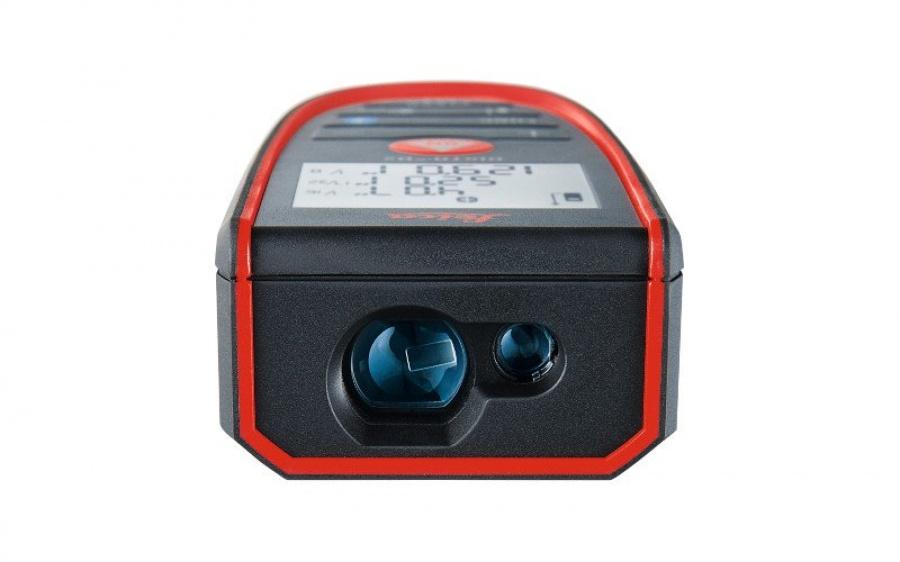 Leica Disto D2 New Misuratore laser - DETTAGLIO 2