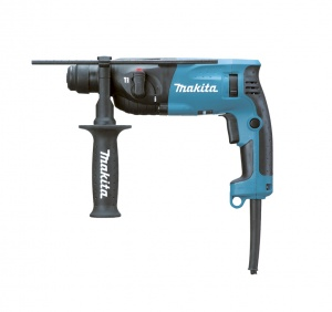 Tassellatore 440W Makita HR1830 mm. 18