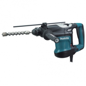 Tassellatore 850W Makita HR3200C mm. 32