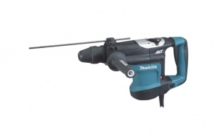 Martello Rotativo 850W Makita HR3541FC mm. 35