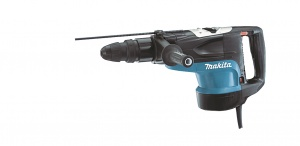 Martello Demolitore Rotativo 1500W Makita HR5201C mm. 52