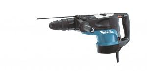 Martello Demolitore Rotativo 1500W Makita HR5201C mm. 52