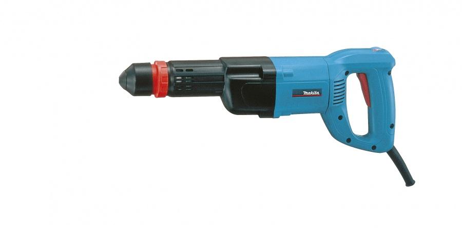 Scalpellatore 550W 1,8J Makita HK0500