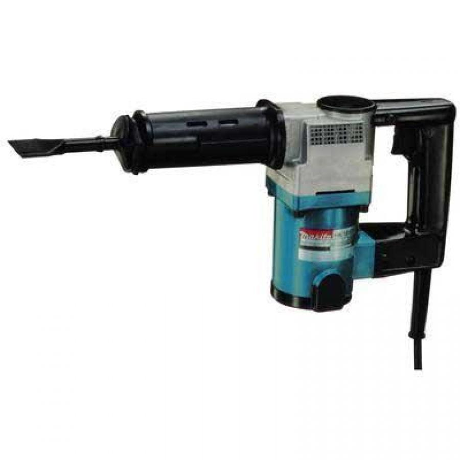 Scalpellatore 505W 3,9J Makita HK1810
