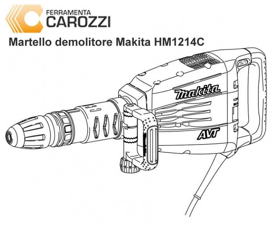 martello-demolitore-makita-hm1214c-233