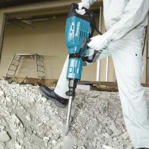 Utilizzo demolitore-1510w-25j-makita-hm1317c-kg-17-large-jpg