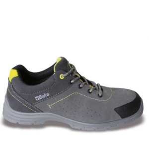 Beta Work 7212FG Scarpe basse Flex