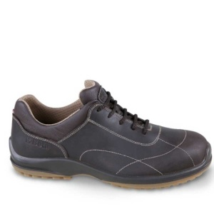 Beta Work 7300FT Scarpe basse Formula