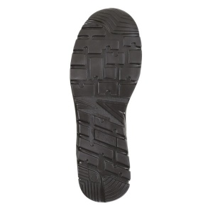 Beta Work 7340Y Sneakers Fit Pro Net - SUOLA