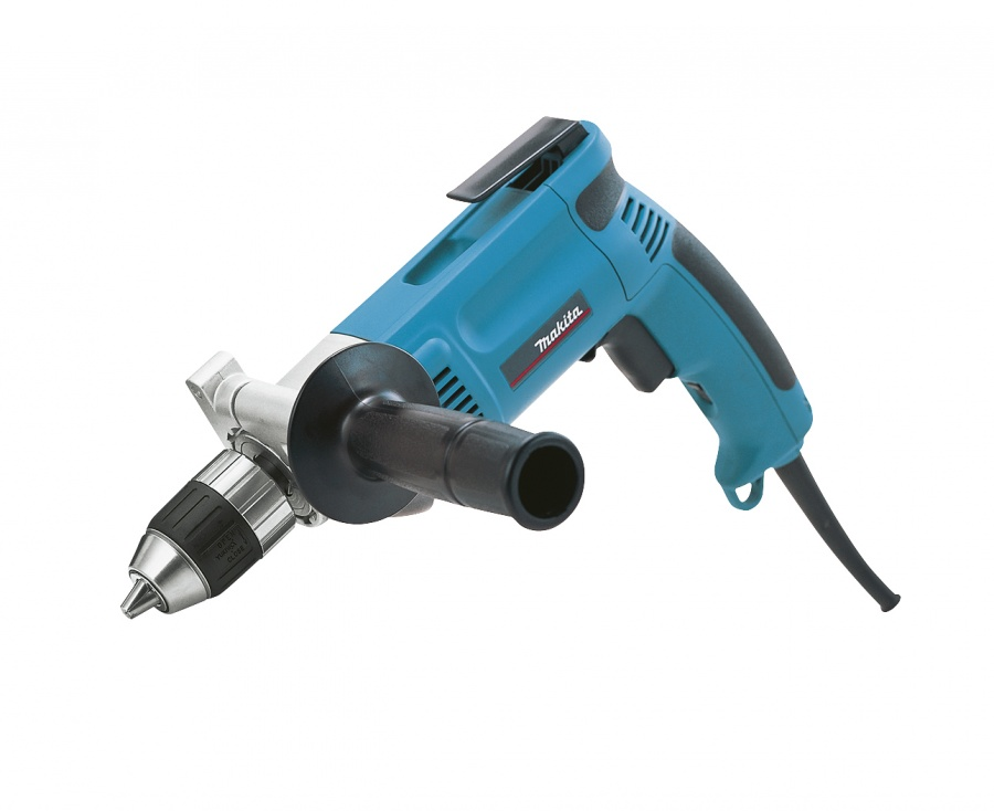 Trapano Avvitatore 750W Makita DP4003K D. mm. 13